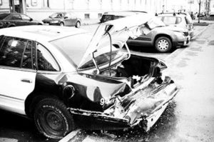 orange county car accident lawyer