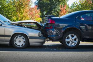 Costa Mesa Police Accident Reports