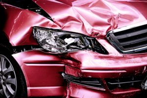 Newport Beach Police Accident Reports