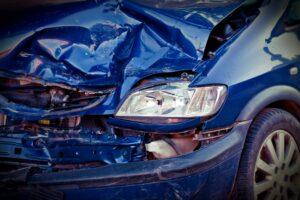 Yorba Linda Police Accident Reports