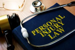How-Long-After-an-Injury-Claim-Can-I-Sue