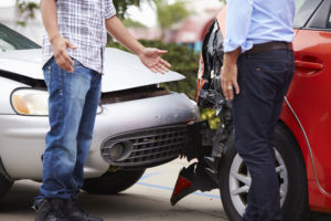 When-to-Get-an-Attorney-for-a-Car-Accident