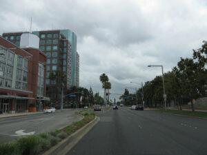 Anaheim-Pedestrian-Vehicle-Accident-Leaves-Man-Fatally-Injured